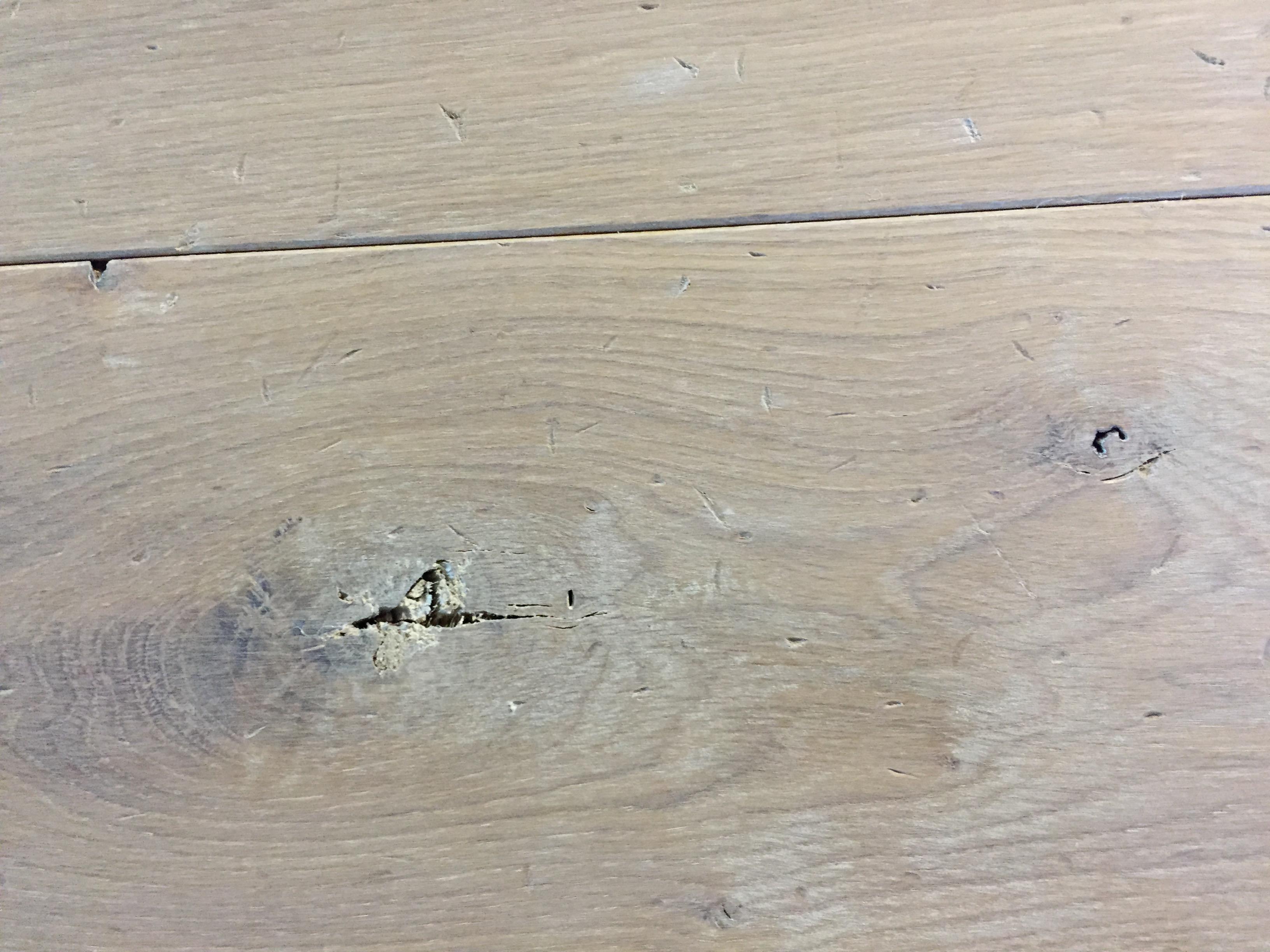 Oude Houten Vloeren : Oude houten vloer oude boerderij vloer wit u2013 oude houten vloer