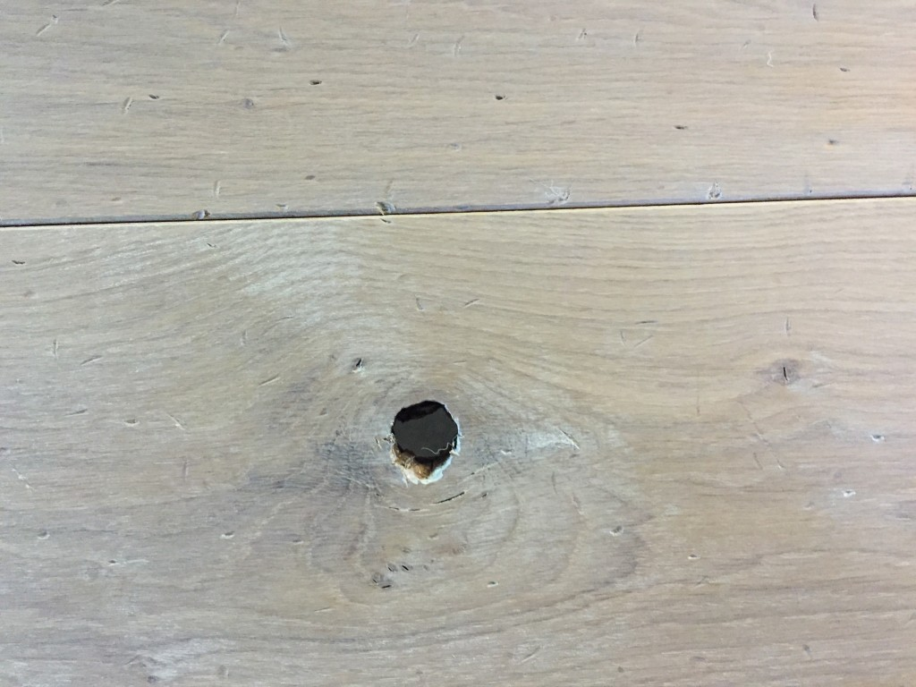 Witte Houten Vloer : Oude houten vloer oude boerderij vloer wit u2013 oude houten vloer