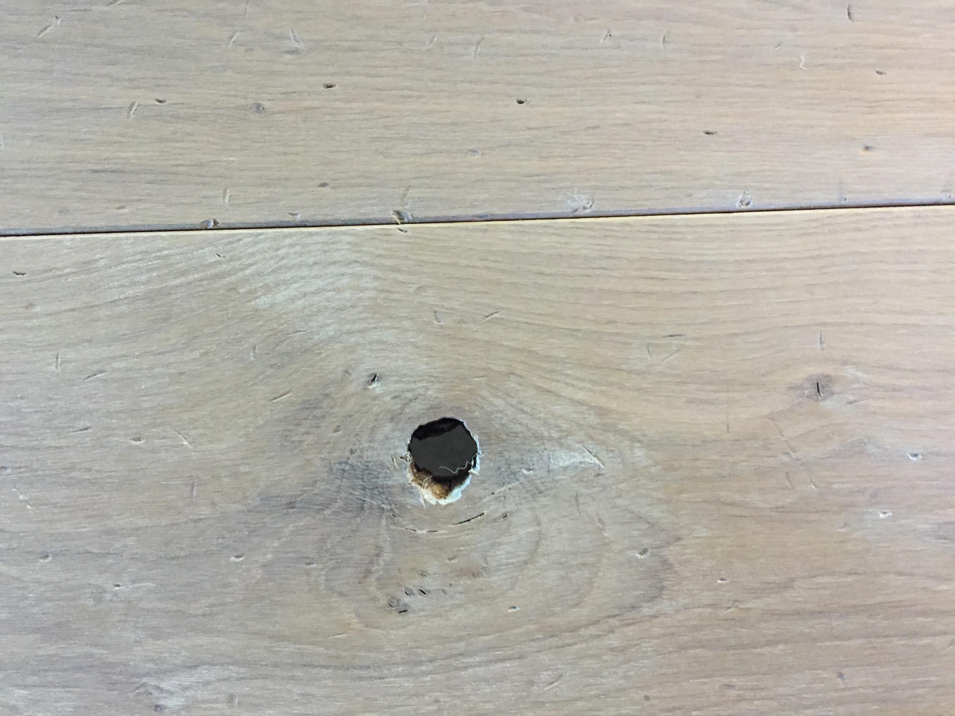 oude-houten-vloer-boerderij-12