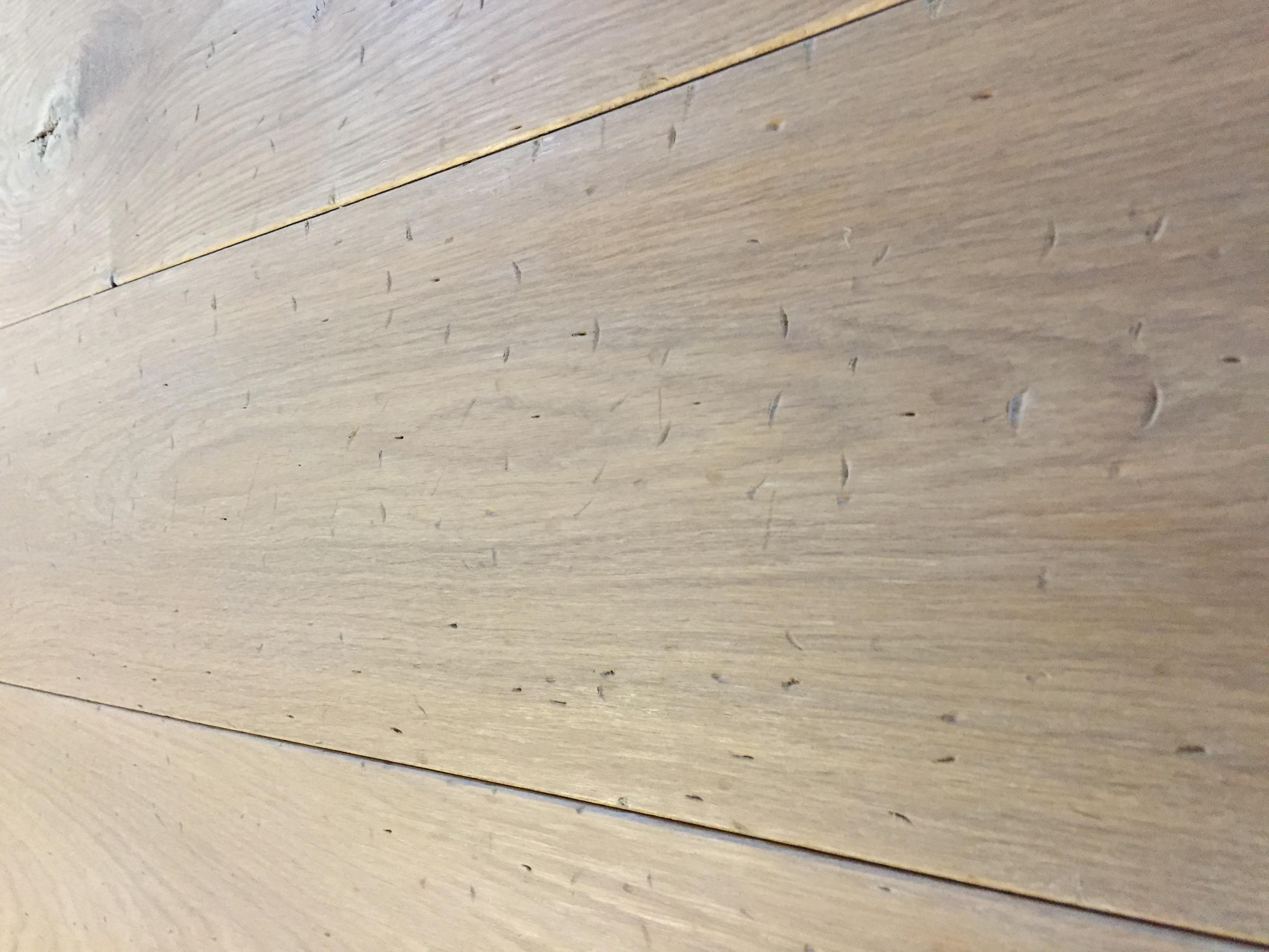 oude houten vloer oude boerderij vloer wit oude houten vloer
