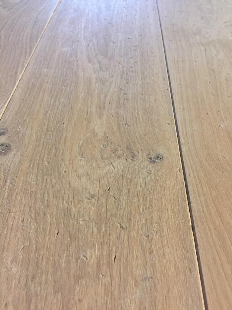 oude-houten-vloer-boerderij-2