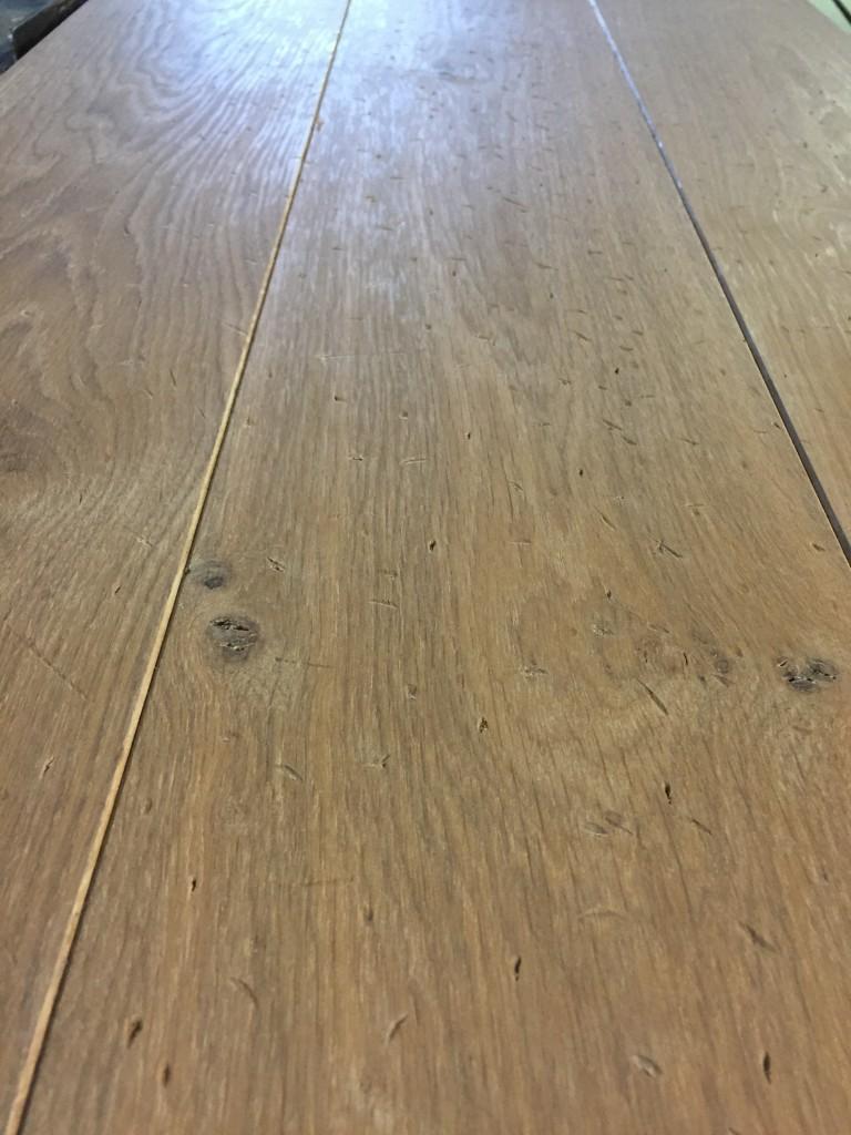 oude-houten-vloer-boerderij-4