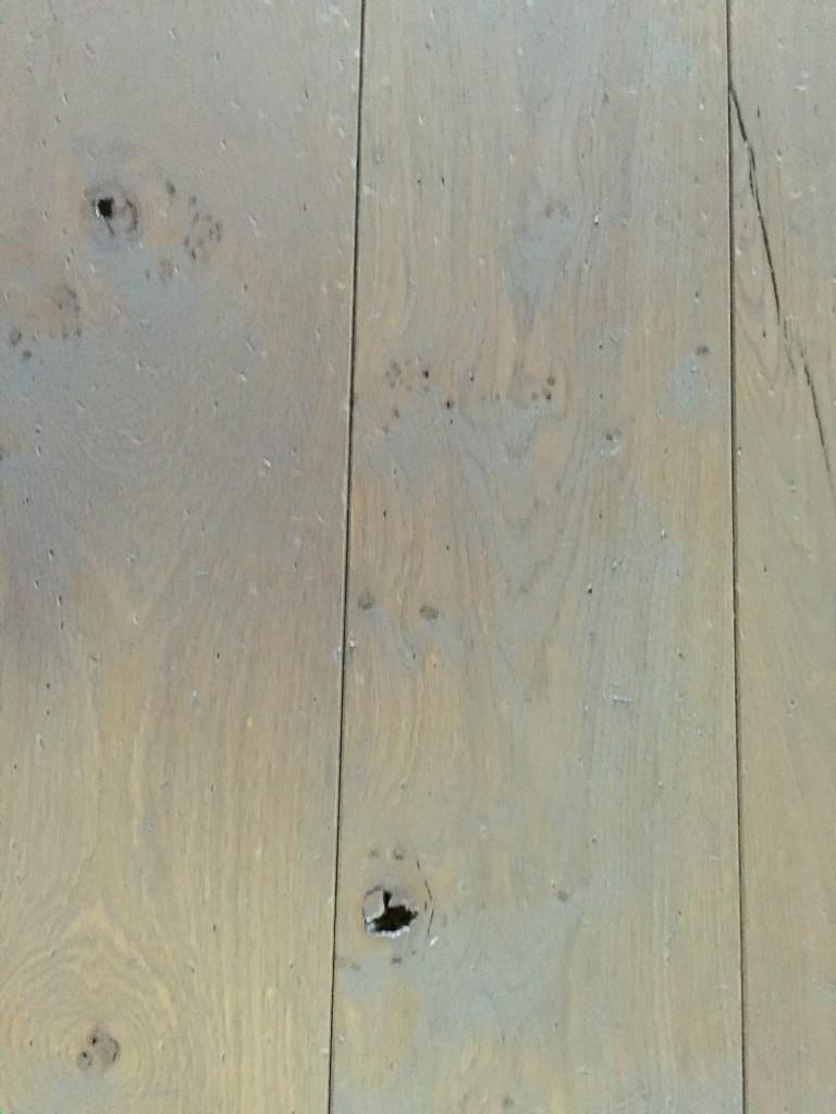 oude-houten-vloer-koetshuis-10