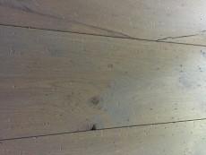 oude-houten-vloer-koetshuis-2