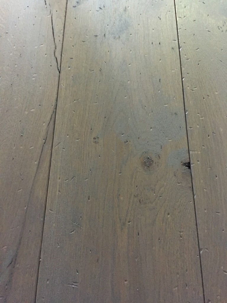 oude-houten-vloer-koetshuis-3