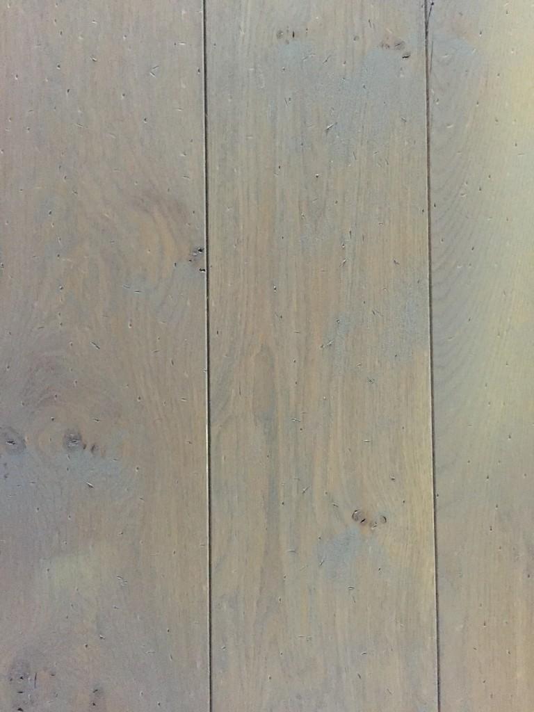 oude-houten-vloer-koetshuis-5