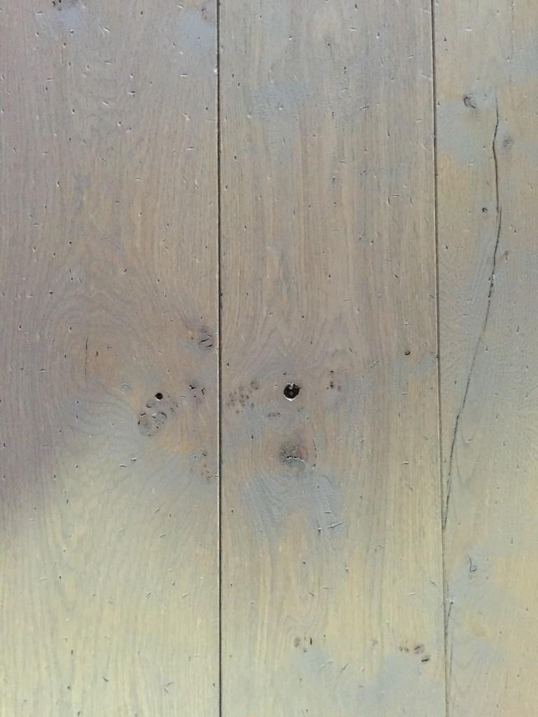 oude-houten-vloer-koetshuis-6