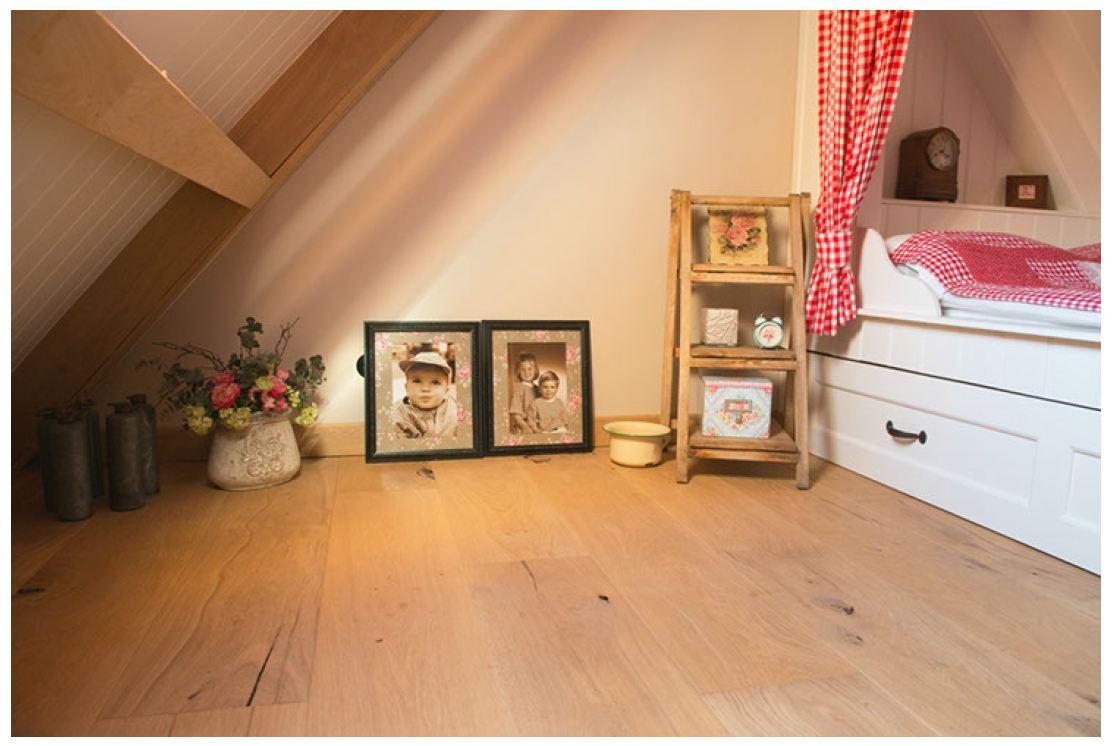 Oude Houten Vloeren : Oude houten vloer oude houten eikenvloer u2013 oude houten vloer