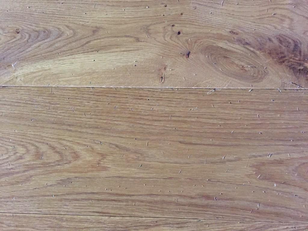 oude-houten-vloer-pastorie-1