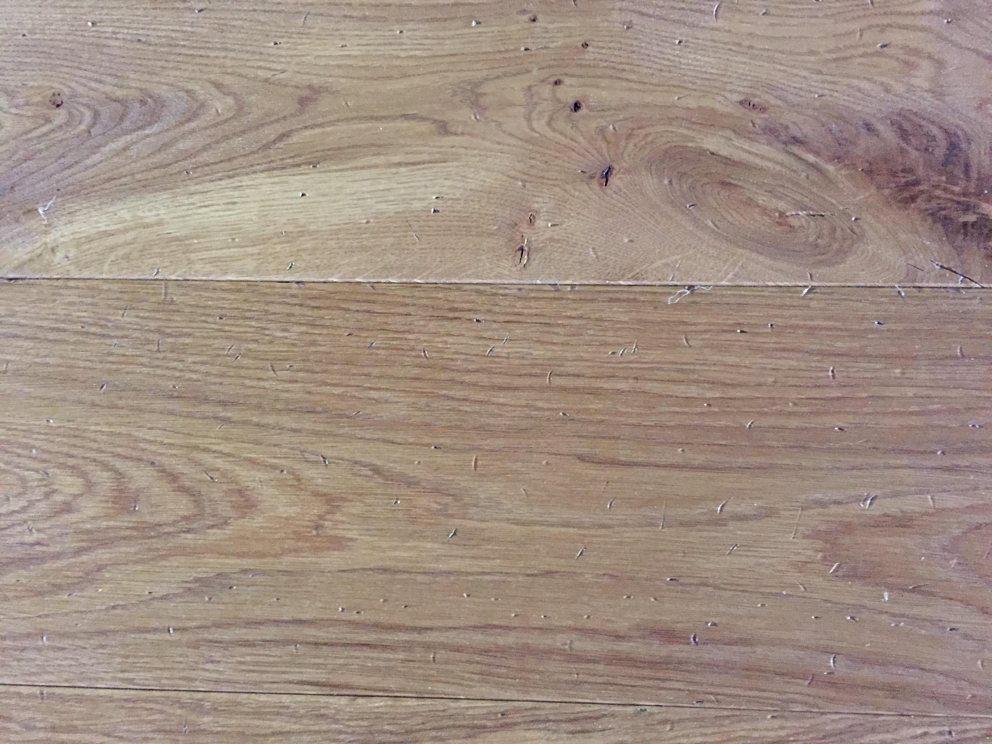 Oude Houten Vloeren : Oude houten vloer oude pastorie vloer concrete u2013 oude houten vloer