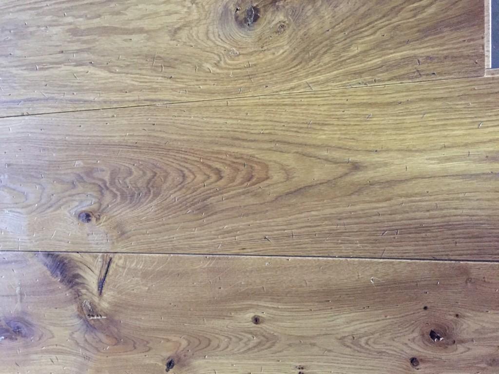 oude-houten-vloer-pastorie-6