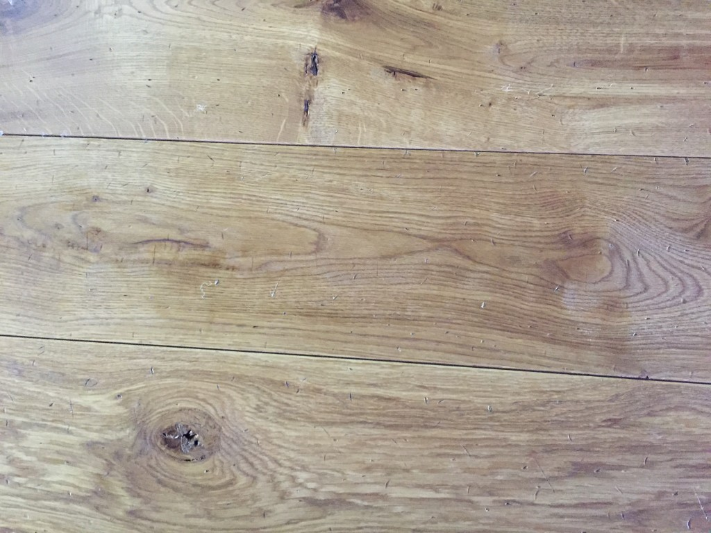 oude-houten-vloer-pastorie-7