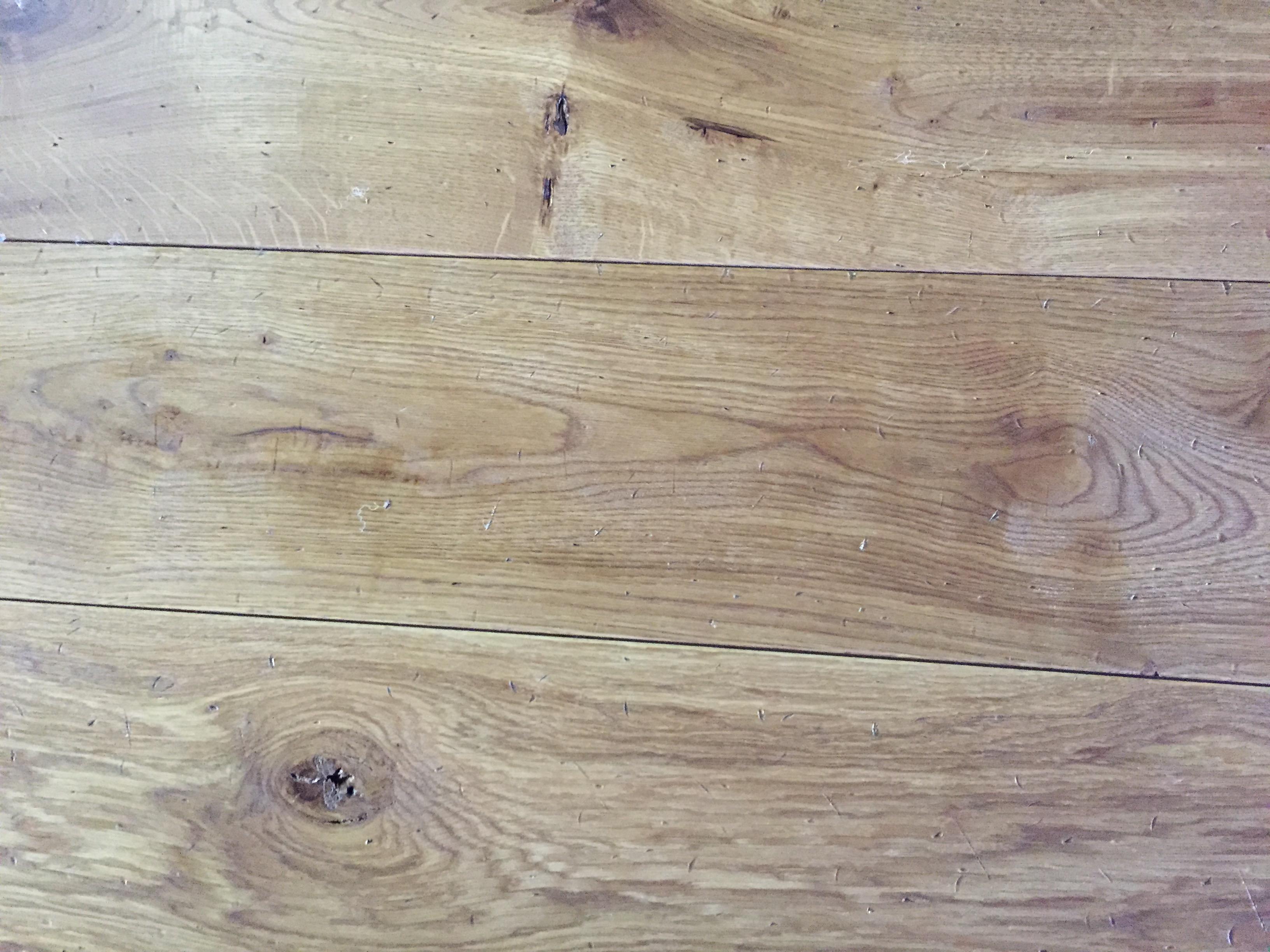 Grenen Vloer Behandelen : Oude houten vloer oude pastorie vloer concrete u2013 oude houten vloer