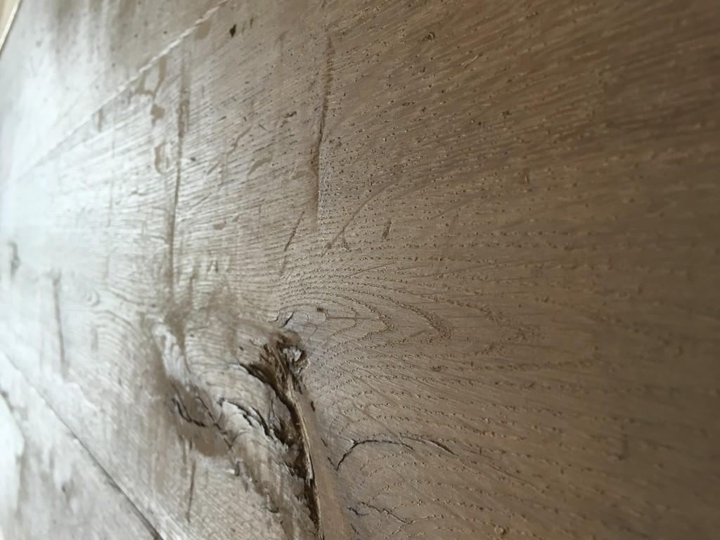 oude-houten-vloer-school-10