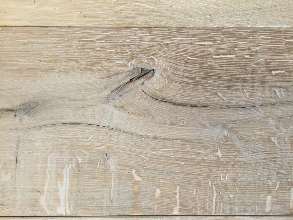 oude-houten-vloer-school-2
