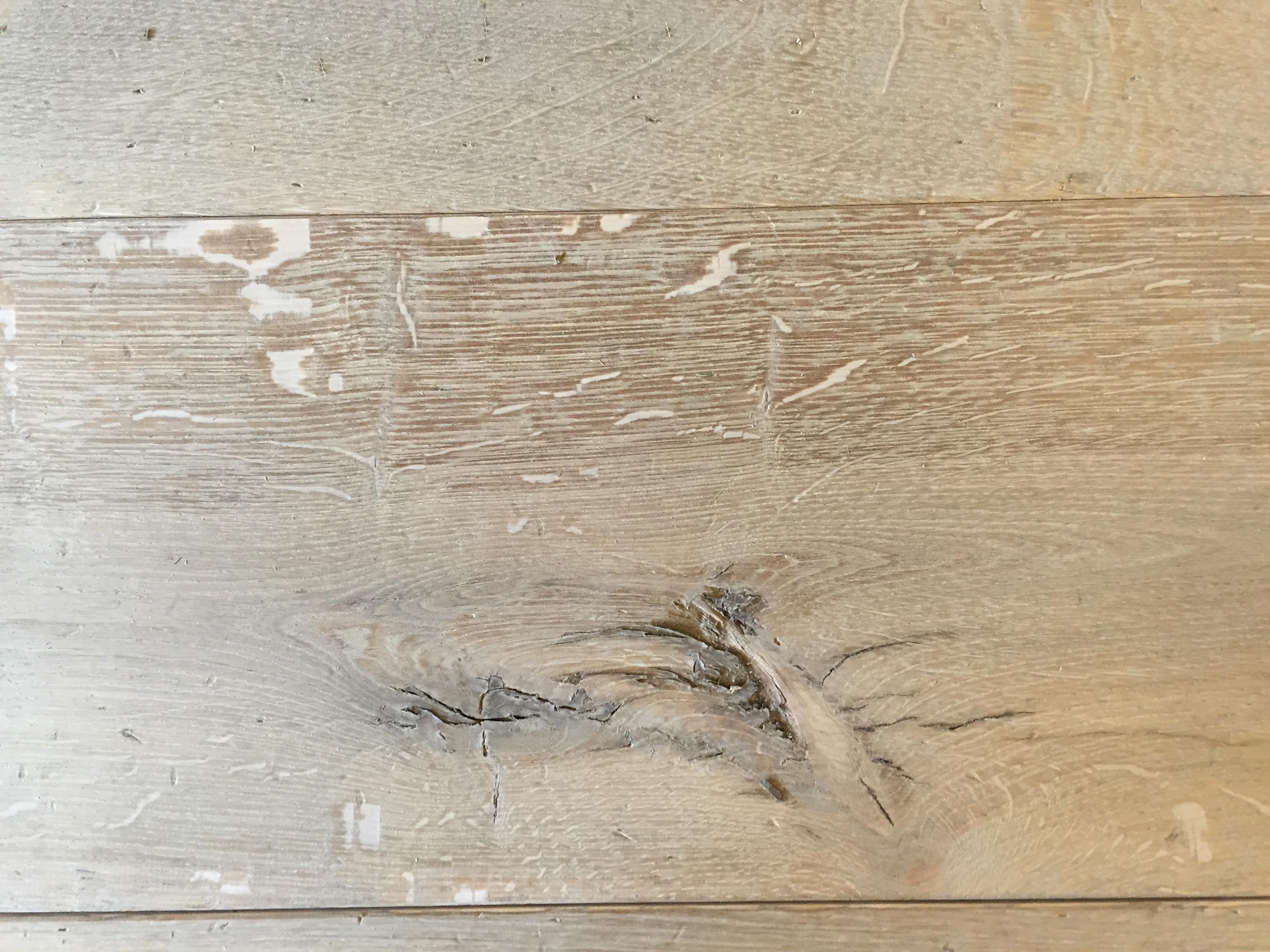 Oude Eiken Vloer : Oude houten vloer oude geloogde schoolvloer u2013 oude houten vloer