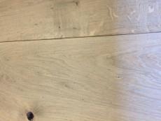 oude-houten-vloer-school-7