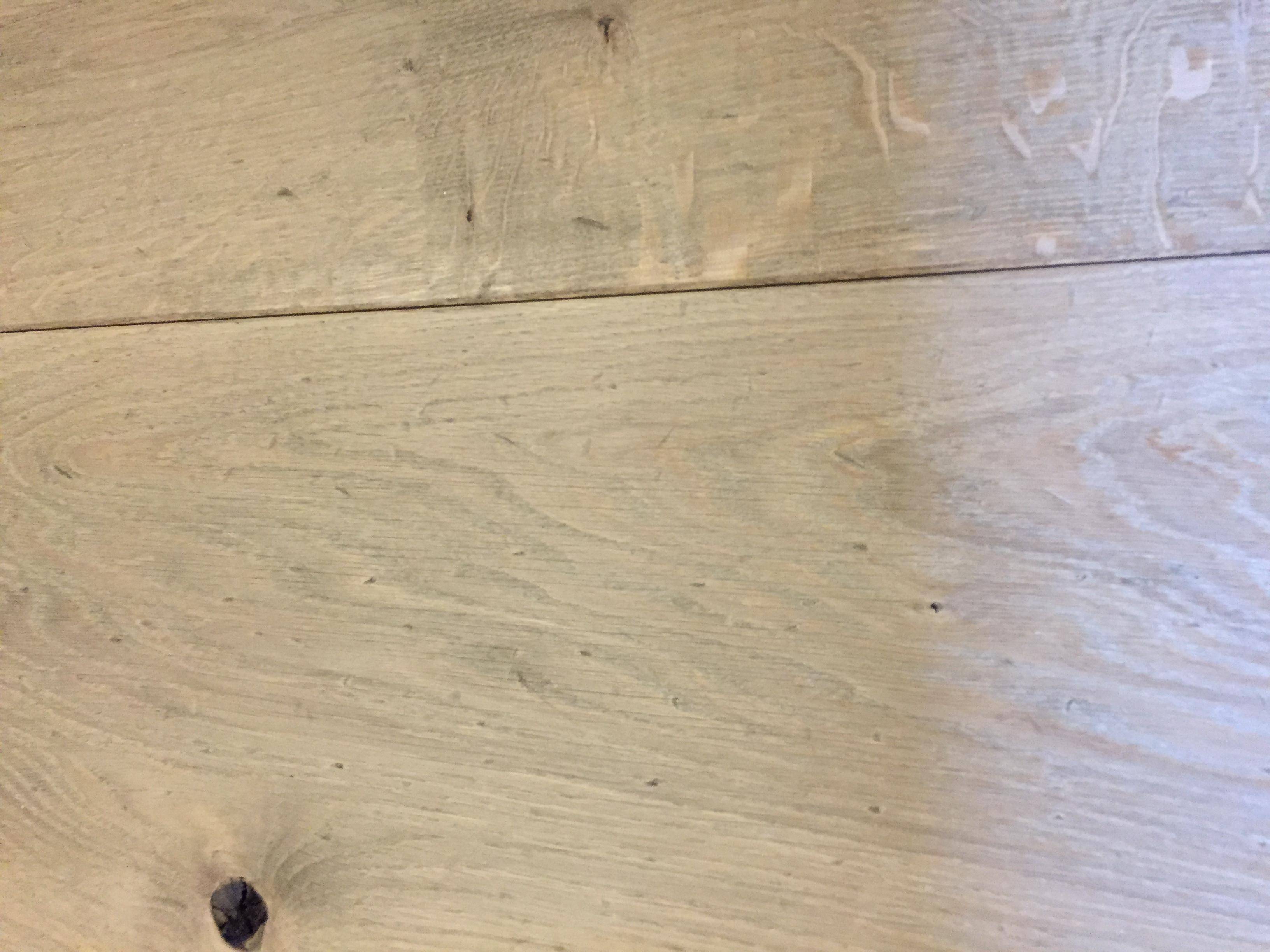 Antieke houten vloeren belgie authentieke houten vloeren parket