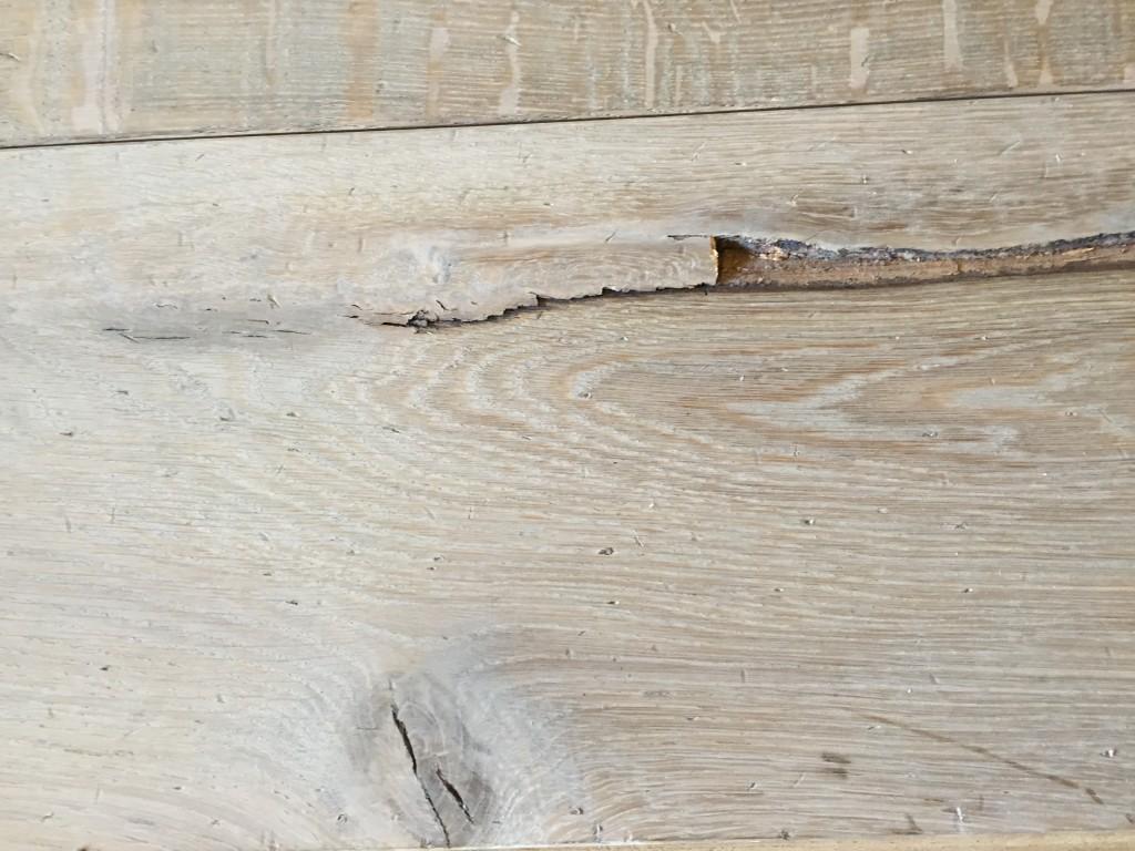 oude-houten-vloer-school-8