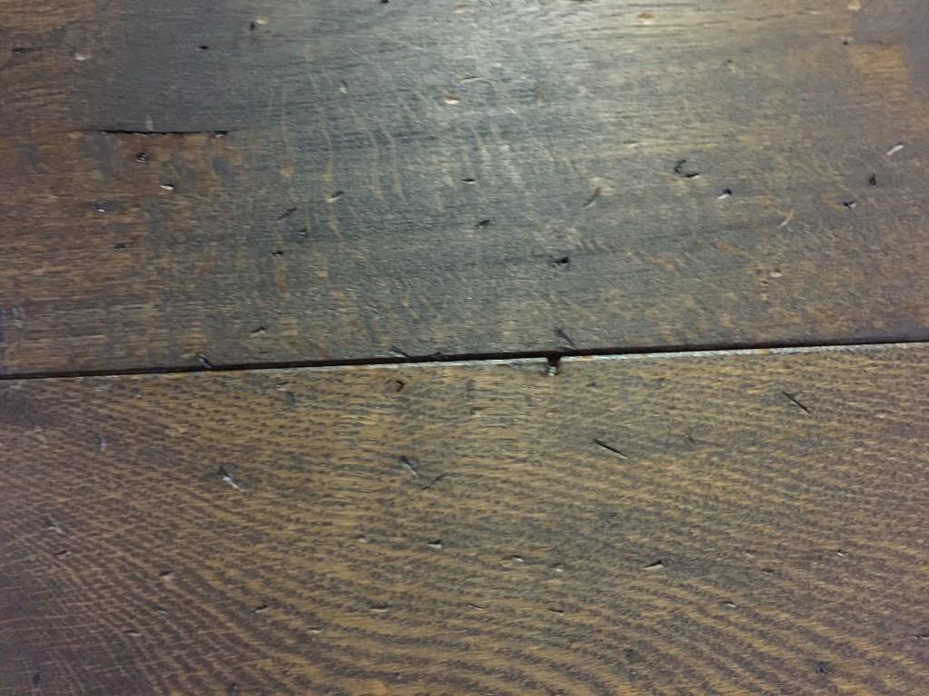 oude-houten-vloer-stal-6