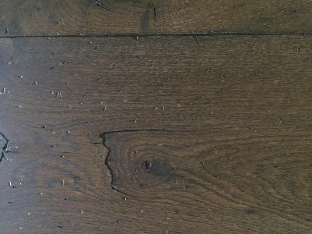 oude-houten-vloer-stal-7